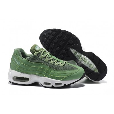 Basket air max 95 pas cher solde site fiable 3776