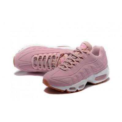Basket air max 95 solde foot locker Chaussures 10819