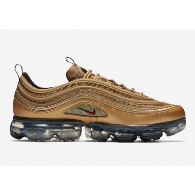 Basket air max 97 gold homme 2019 16743