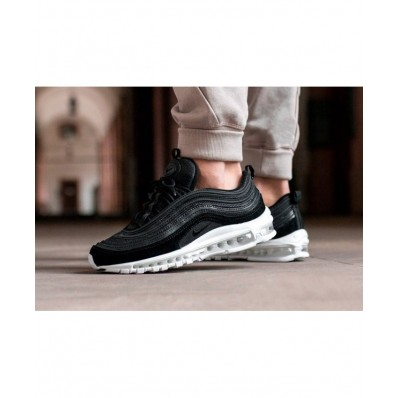 Basket air max 97 noir blanc 2019 7019
