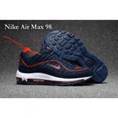 Basket air max 98 pas cher en ligne 909