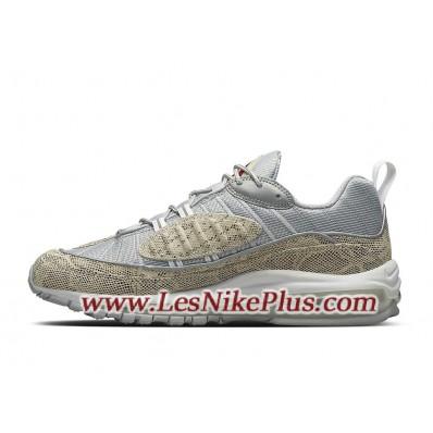 Basket air max 98 supreme pas cher en ligne 3706