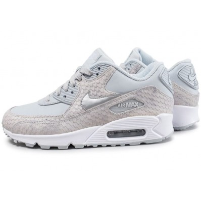 Basket air max femme promo Chaussures 14111