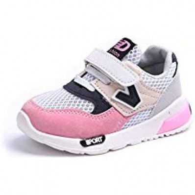 Basket air max fille pas cher amazon France 1307