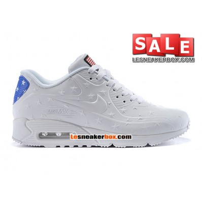 Basket air max independence day pas cher en vente 1761