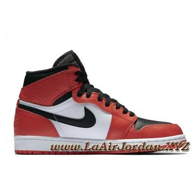 Basket air max jordan pas cher Chaussures 2705
