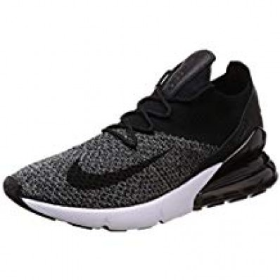 Basket air max pas cher amazon site francais 1209