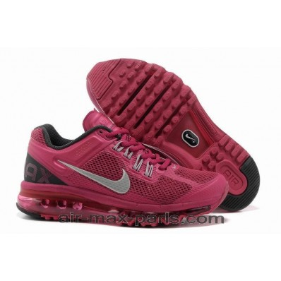 Basket air max pas cher fiable Site Officiel 2087