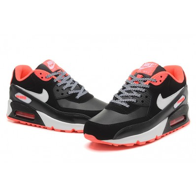 Basket air max pas cher fille Chaussures 1099