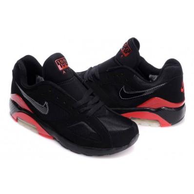 Basket air max pas cher go sport Site Officiel 2223