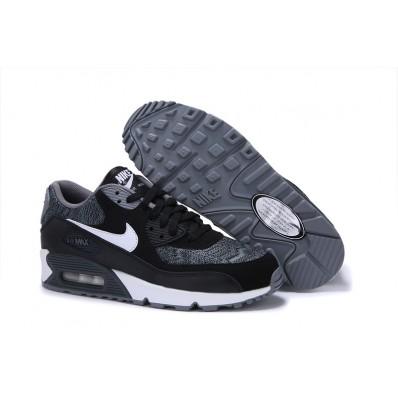 Basket air max pas cher homme 40 euros Chaussures 2406