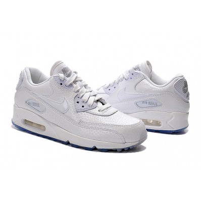 Basket air max pas cher homme chine Site Officiel 1053