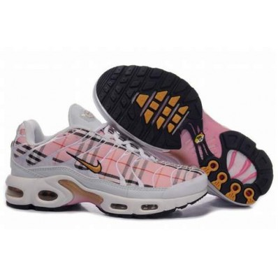 Basket air max pas cher taille 47 France 1165
