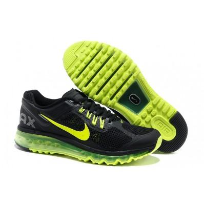 Basket air max plus pas cher Chaussures 3364