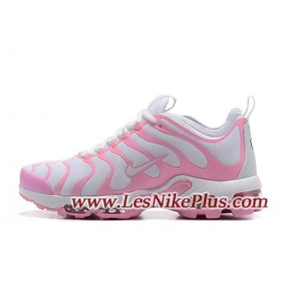 Basket air max plus pas cher Chaussures 3368