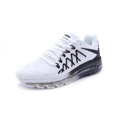 Basket air max shoes pas cher en vente 3794
