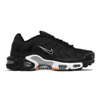 Basket basket air max pas cher France 1497