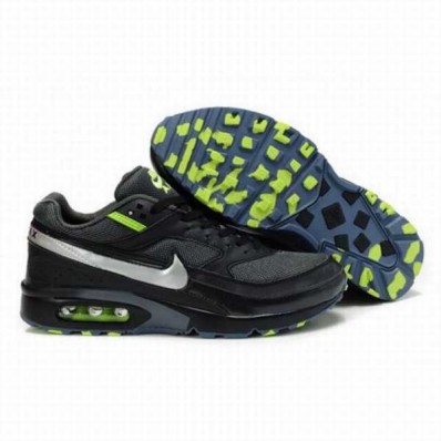 Basket chaussure air max pas cher chine Chaussures 1665