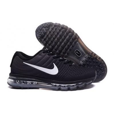 Basket chaussure air max pas cher femme en ligne 2210