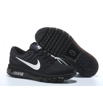 Basket chaussure air max pas cher femme site fiable 2205