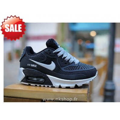 Basket nike air max pas cher garcon destockage 2379