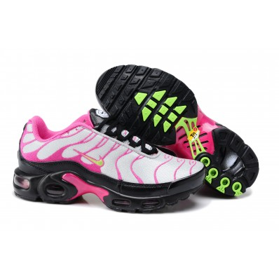 Basket nike air max pas cher grande taille site fiable 2388