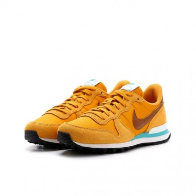 Basket nike internationalist femme taille site fiable 32240
