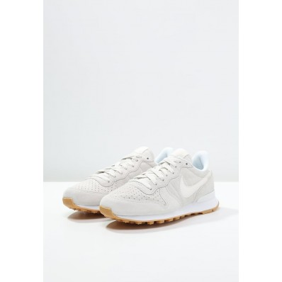 Basket nike internationalist solde Chaussures 192