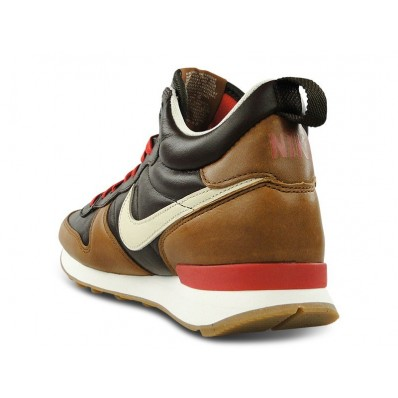 Basket nike internationalist solde Site Officiel 193