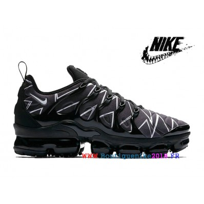 Basket nike tn homme 2018 site fiable 36145