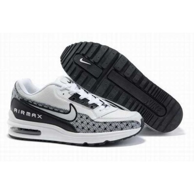 Basket site nike air max pas cher forum site fiable 2188