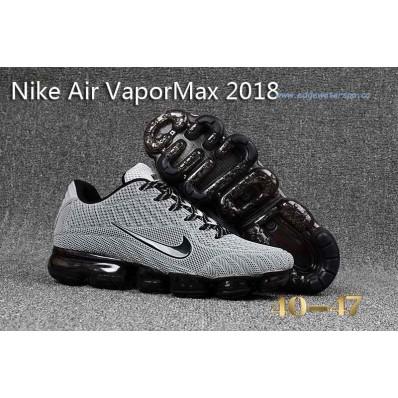 Basket vapormax homme France 688