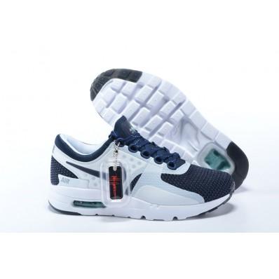 Nouveautés air max 1 homme 2015 Chaussures 22937