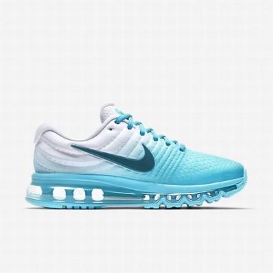 Nouveautés air max 2017 femme Chaussures 466