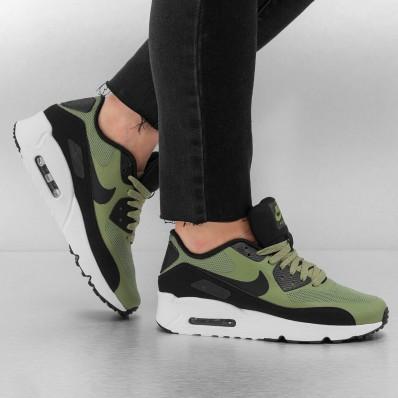 Nouveautés air max 90 pas cher chine Chaussures 1576