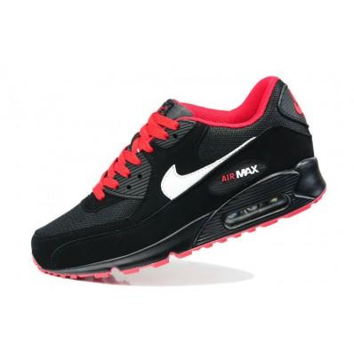 Nouveautés air max 90 solde Chaussures 341