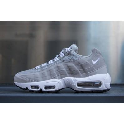 Nouveautés air max 95 lx pas cher Chaussures 2894