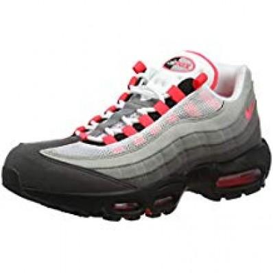 Nouveautés air max 95 pas cher amazon Chaussures 1232