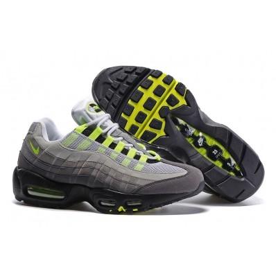 Nouveautés air max 95 rose pas cher Chaussures 3465