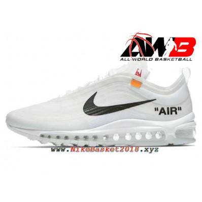 Nouveautés air max 97 noir pas cher Chaussures 3039