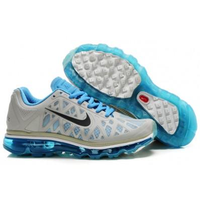 Nouveautés air max 97 pas cher occasion Chaussures 3203