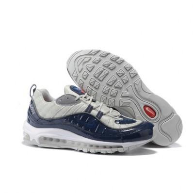 Nouveautés air max 98 supreme pas cher Chaussures 3702