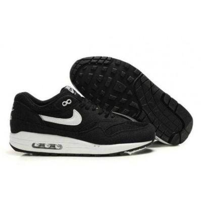 Nouveautés air max one homme pas cher Chaussures 3166