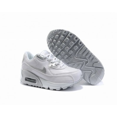 Nouveautés air max pas cher femme taille 39 Chaussures 2097