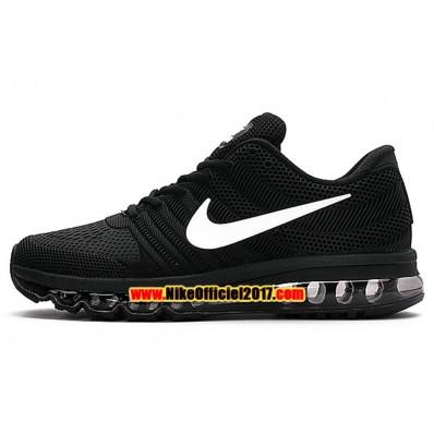 Nouveautés air max pas cher pour homme Chaussures 1004