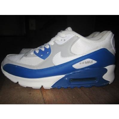 Nouveautés air max pas cher site chinois Chaussures 3662