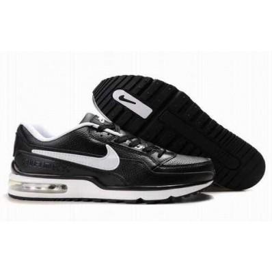 Nouveautés air max pas cher taille 47 Chaussures 1168