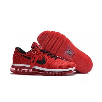 Nouveautés air max rouge site fiable 154