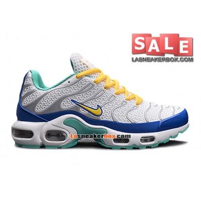 Nouveautés air max shoes pas cher livraison gratuite 3800