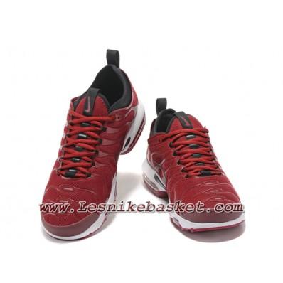 Nouveautés air max tn ultra rouge Chaussures 26309